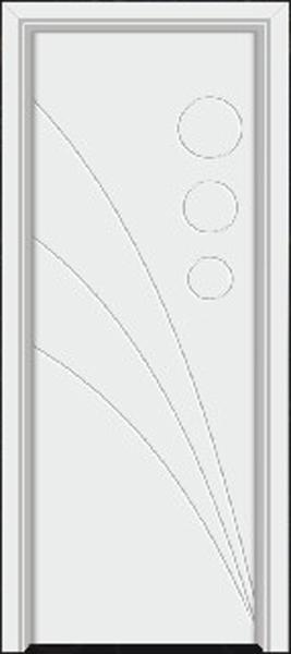 平板raybet官网A-2201