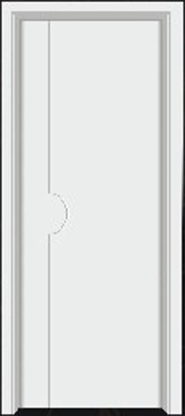 平板raybet官网A-2204
